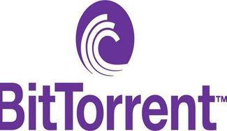 Condenan a un internauta a pagar una multa de 1,5 millones de dólares por compartir 10 películas en BitTorrent