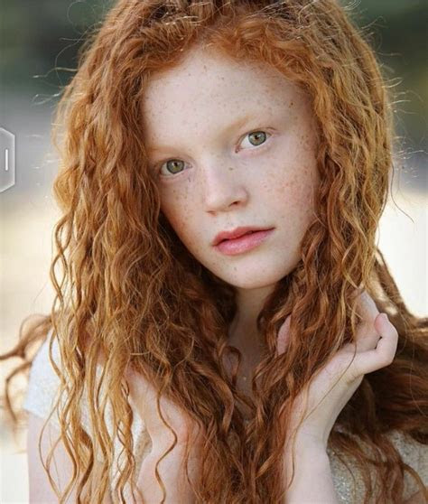 pin  ron mckitrick imagery  shades  red red haired