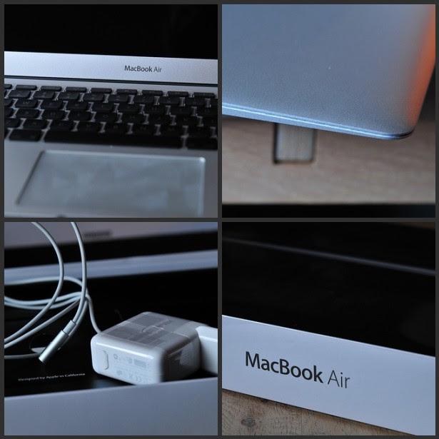 313:365 floating on air...MacBook Air