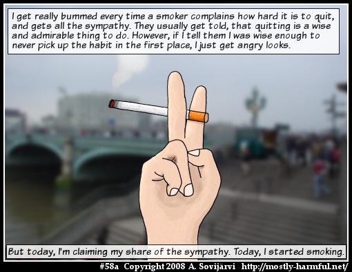 mislustpresop: i love smoking
