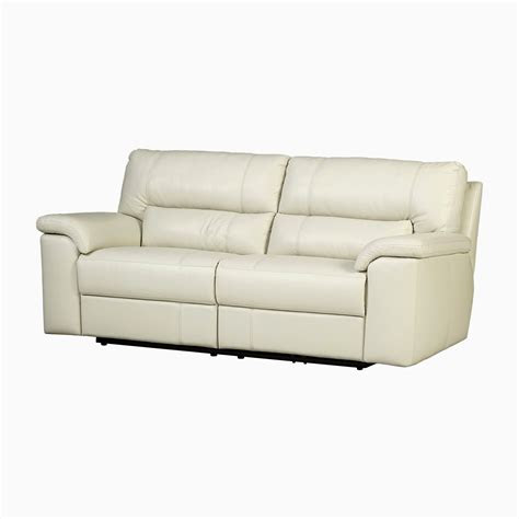 fantastic flexsteel leather sofa architecture modern