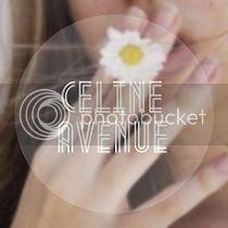 Celine Avenue