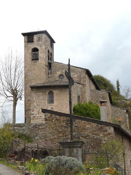 Eglise_de_Maleval_1