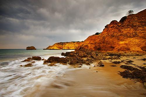Rocky Point, Torquay, Victoria, Australia IMG_2747_Torquay