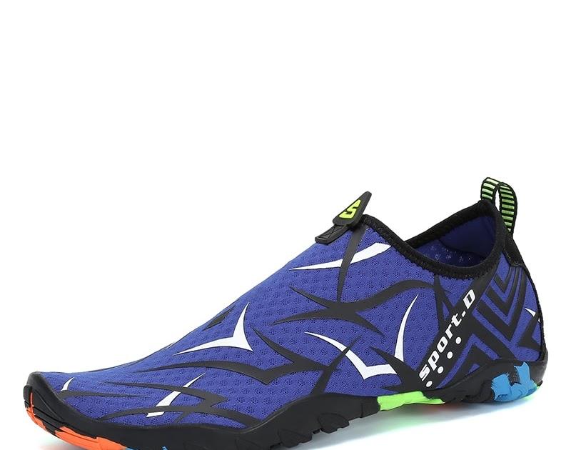 geoksss: Comprar Zapatos De Mujer Verano Aqua Los Hombres
