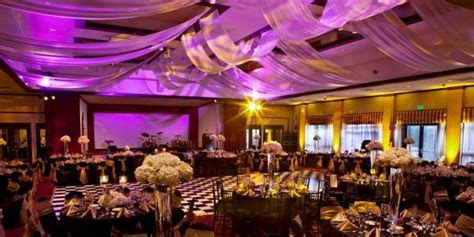 The Grand Weddings   Get Prices for Wedding Venues in CA