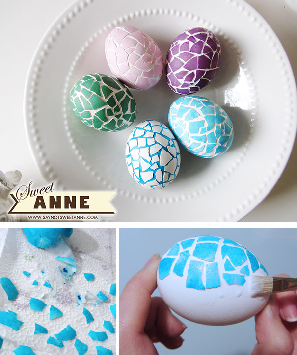 AD-Creative-Easter-Eggs-28