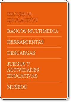 http://www.multiclass.com/menu-recursos-educativos