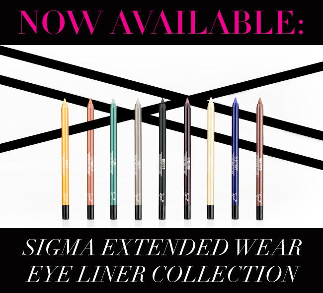 eyeliner_launch04