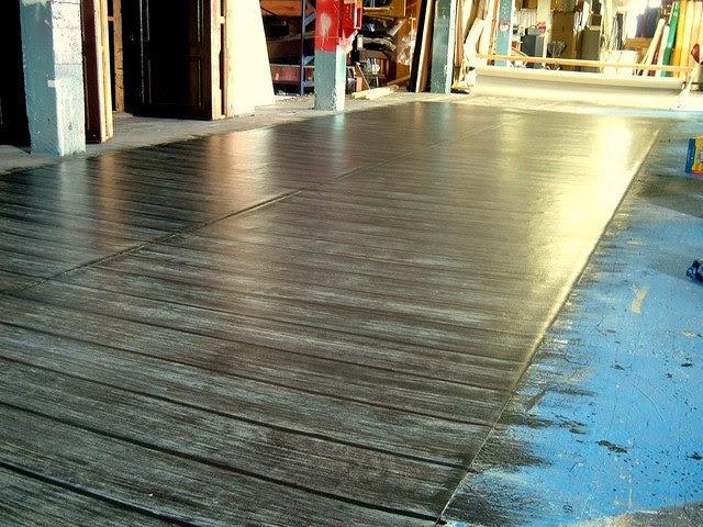 Plywood Over Linoleum Plywood Guide Theplywoodcom