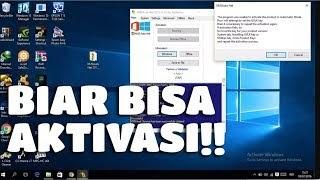 Dibukafuzziblog Cara Mengatasi Keygen Tidak Bisa Dibuka Di Windows 10