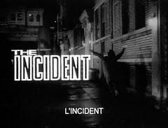 incident0