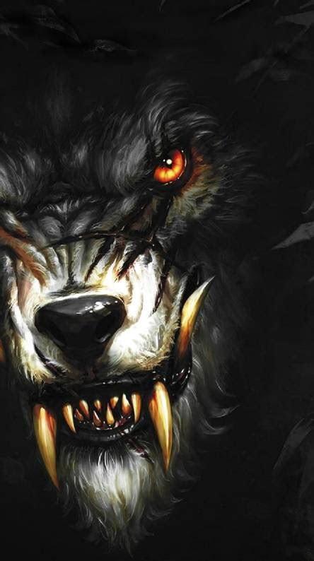 werewolf ringtones  wallpapers   zedge