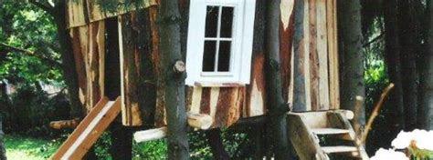 planwerkholz dipl ingfh jan krajak baumhaus