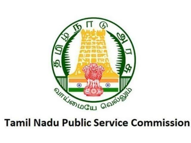 TNPSC குரூப் 4 தேர்வு அறிவிப்பு 2021 – கல்வித்தகுதி, வயது வரம்பு & சம்பளம்!