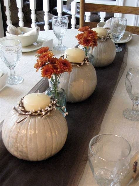 4 Fall Wedding Shower Ideas to Inspire You   Wedding Fanatic