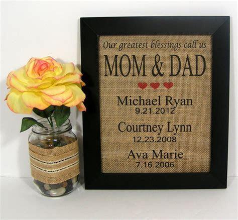 Attractive Parents Day Gift Ideas ? WeNeedFun