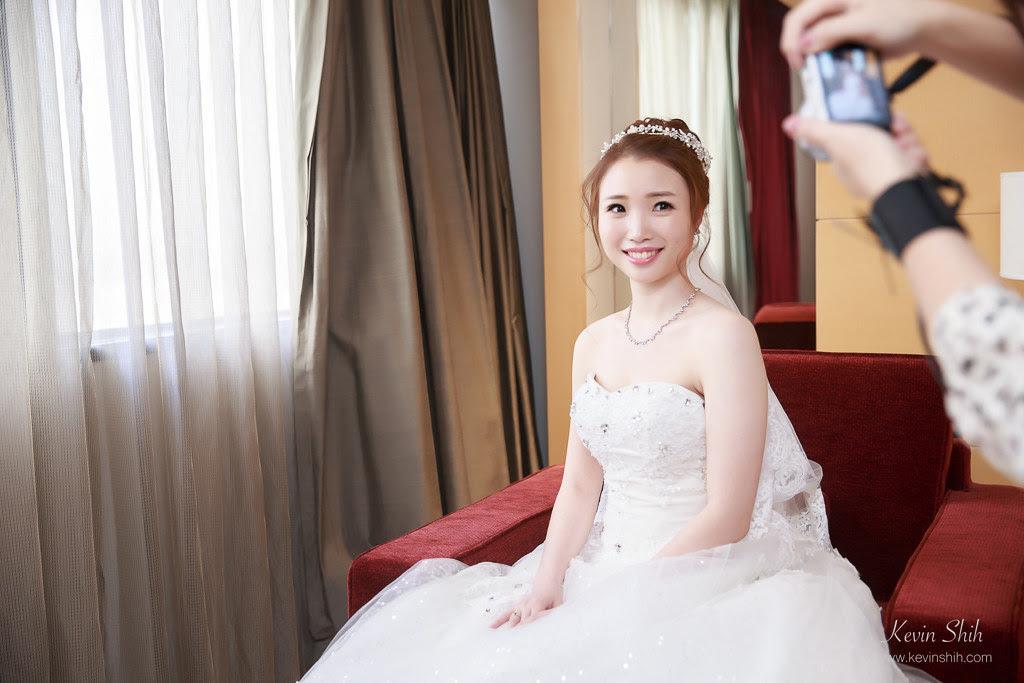 台北君悅-迎娶儀式-婚禮攝影_075
