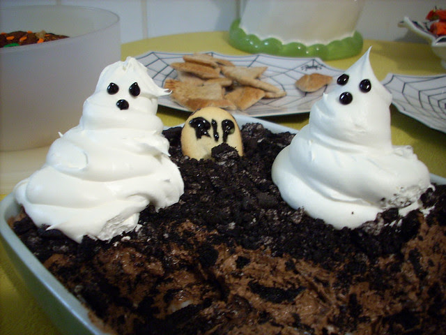 SpookyDessert2