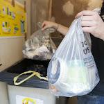Auxonne   Le prix du ramassage des déchets en hausse dans les secteurs d'Auxonne et de Pontailler