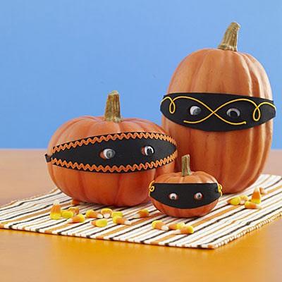 Happy Hallowen! Uma doce quarta a todos! by Menina Prendada -