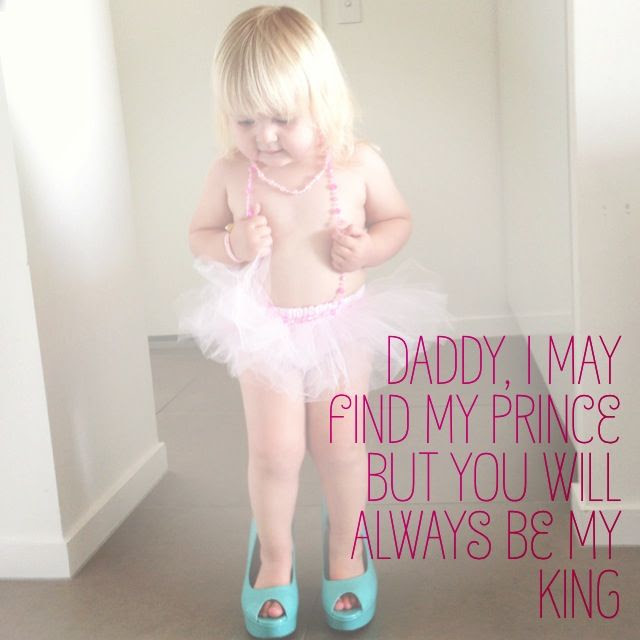 Beautiful Baby Quotes Daily Inspiration Quotes