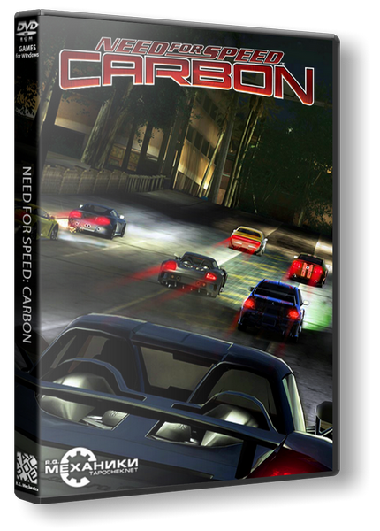 Need. for Speed Anthology Updated Repack R.G.Mechanics ...