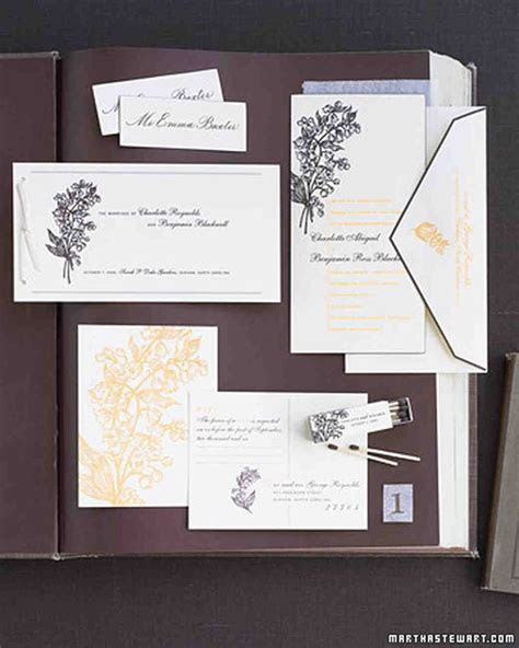 17 Best ideas about Wedding Reply Card Etiquette on