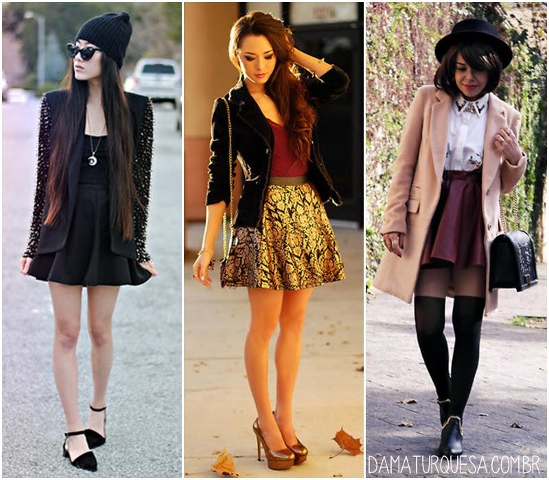 skater-skirt-damaturquesa-blazer