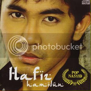 Hafiz Hamidun Pictures, Images and Photos