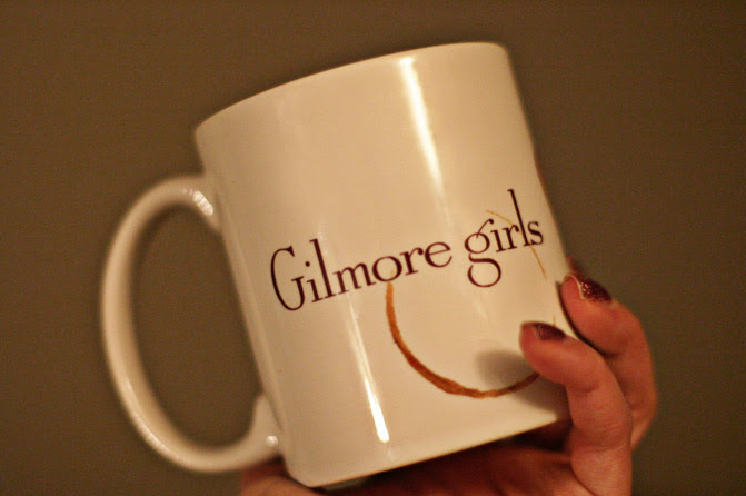 Coffee Mugs, Gilmore girls, The Grinch, Candy Canes, Books