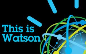 Watson e a era da Computação Cognitiva