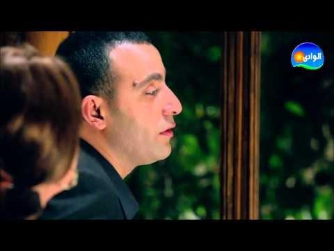 Episode 11 - Khotot Hamraa Series / الحلقة 11- مسلسل خطوط حمراء