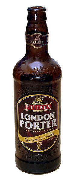 File:Fullers london porter.jpg