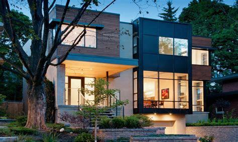 modern house design urban modern home design modern