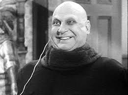 Uncle Fester MacSween