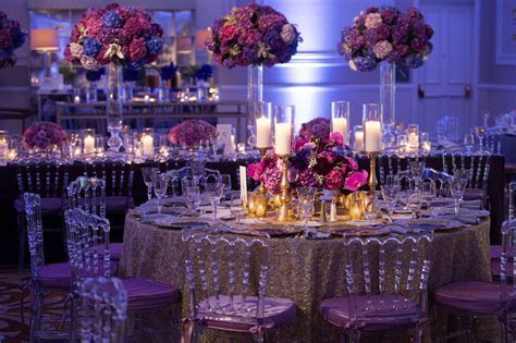 Dallas Wedding Planning & Event Planning   DFW Events