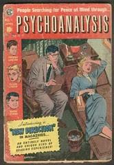 Psychoanalysis 1_WEB