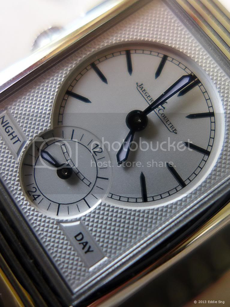 JLC Reverso UT Duoface White Dial photo JLCReversoBoutiqueEditionWhiteDial11.jpg