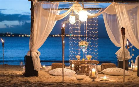 Weddings, From Photo Gallery For Rosewood Jumby Bay