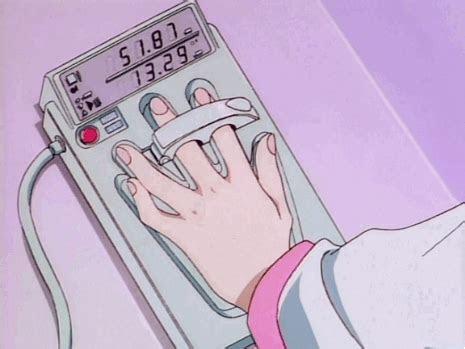 pin  toendra nulta  hands art graphique anime art