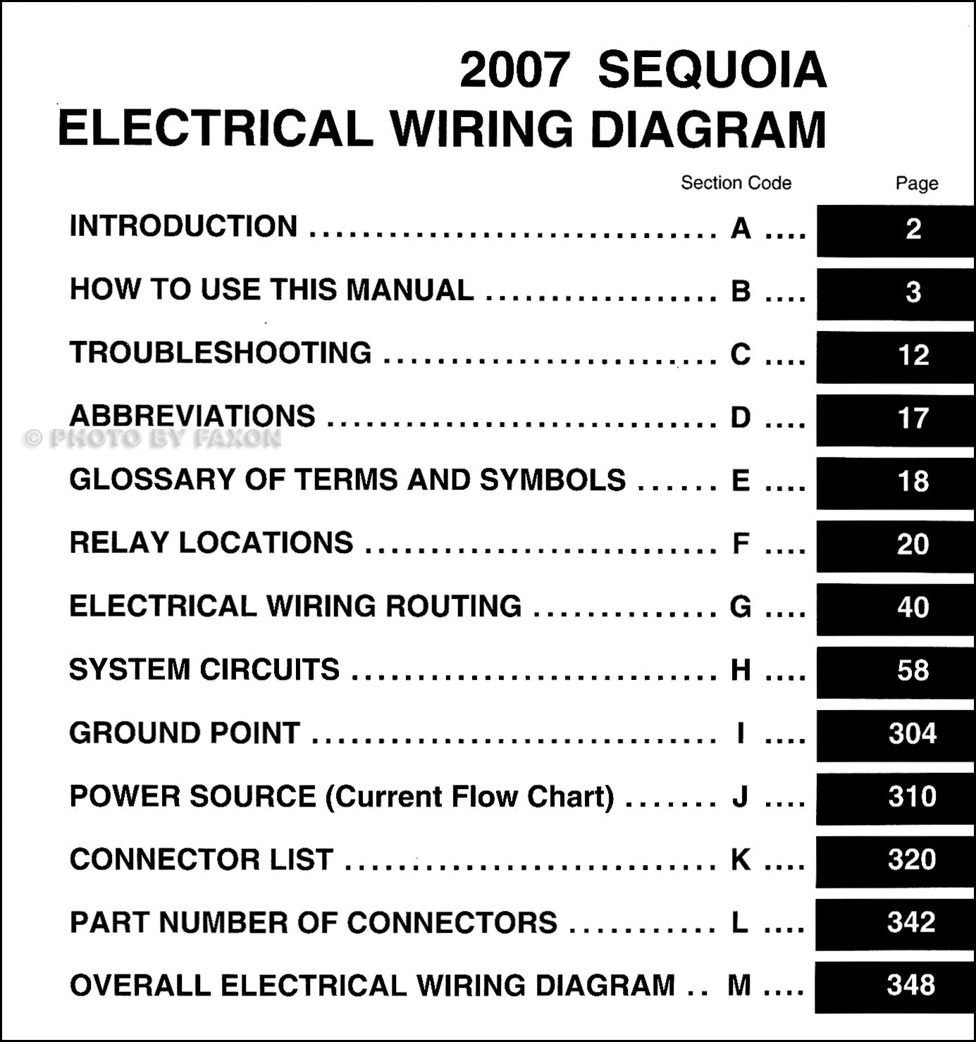 3 Way Switch Wiring 2002 Silverado Interior Wiring Diagram Html Hd Quality Lung Diagram Zontaclubsavona It