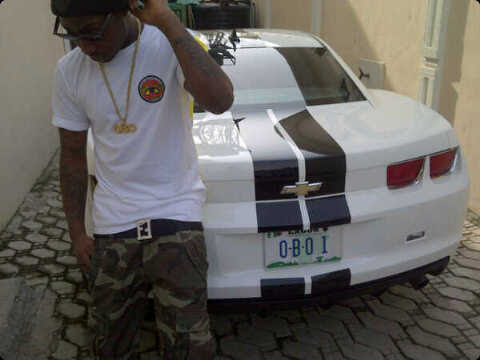 davido_accident1