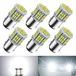 80% Off Coupon Code For Bulb Lights Tail Lights
