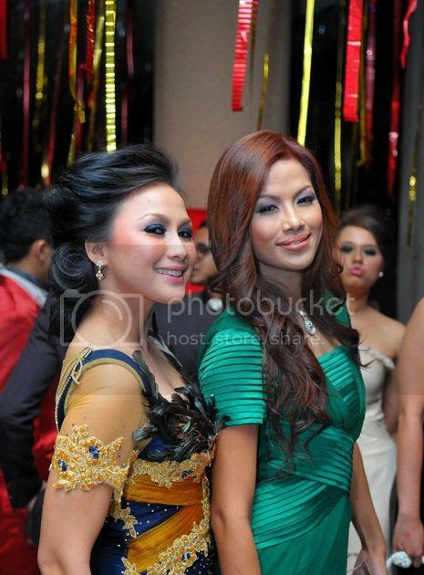 Image Result For Chacy Luna Hin Semarang Hot Shoot