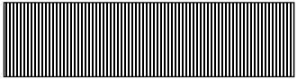 Continuous emission spectrum