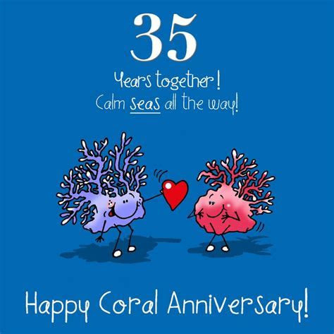 Best 25  35th wedding anniversary ideas on Pinterest