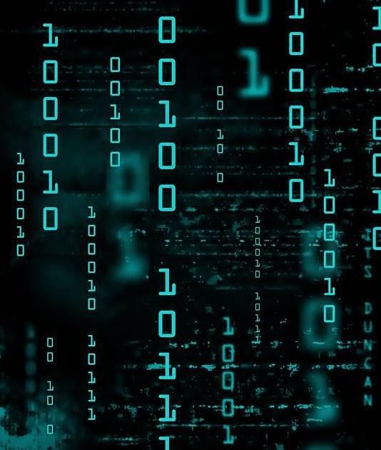 Hacker Wallpaper 4k For Android - Wallpaper
