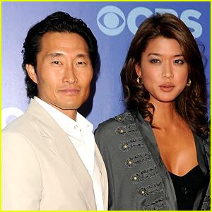Daniel Dae Kim & Grace Park Were Offered 'Unprecedented Raises,' 'Hawaii Five-0' Boss Claims