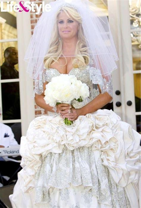 KIM ZOLCIAK WEDDING   Trashy Wedding dresses   Wedding